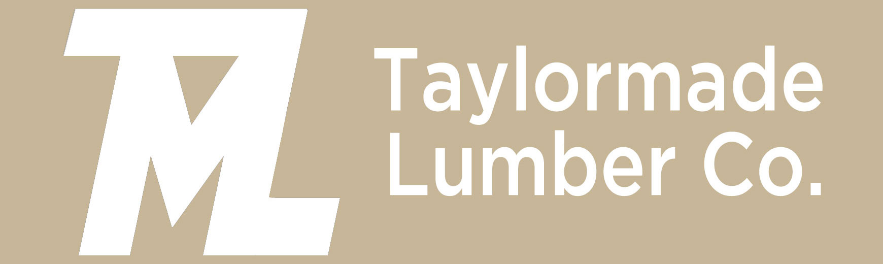 Taylor-Made Lumber